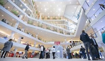 16 maanden cel voor paspoortfraude verdwenen stagiair gemeente Utrecht