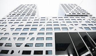 Rechter stelt Utrecht in het gelijk: gemeente heeft recht op meer bijstandsuitkering