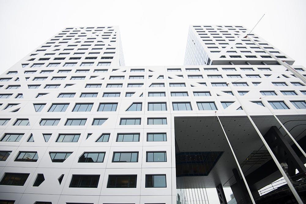 Ambtenaar gemeente Utrecht ontslagen wegens ernstig plichtsverzuim en belangenverstrengeling