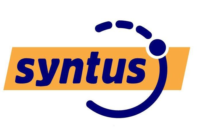 Syntus neemt busvervoer provincie Utrecht over
