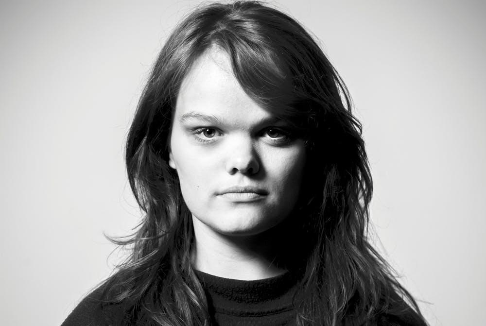 """Het weekend van Tessa Jonge Poerink: """"No matter what, wij komen op de Parade"""""""