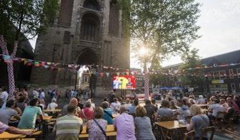 """Dit schrijft de buitenlandse pers over Utrecht: """"Een geweldige vergeten stad met te kleine glazen bier"""""""
