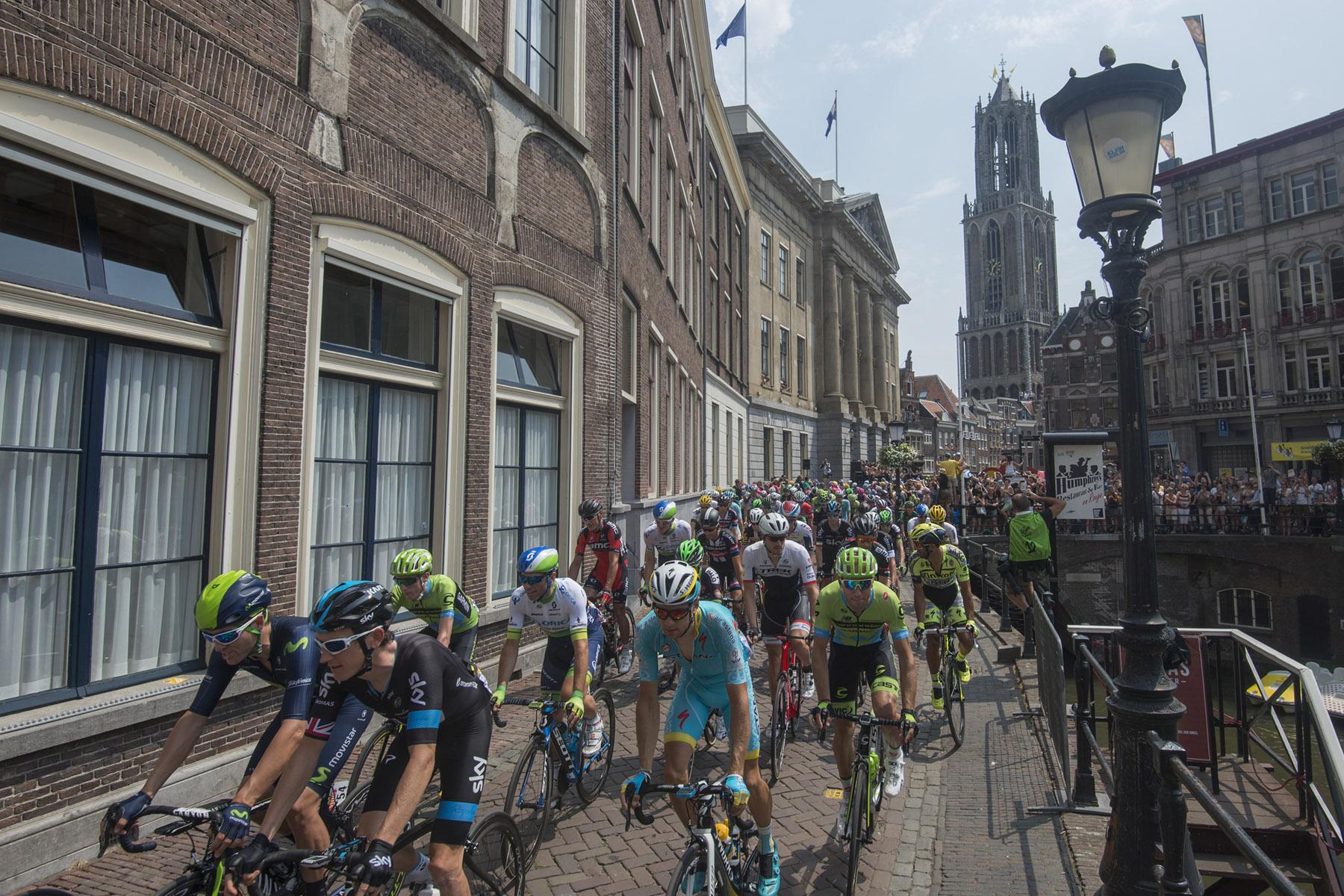 Tour-Tweede-etappe-003.jpg