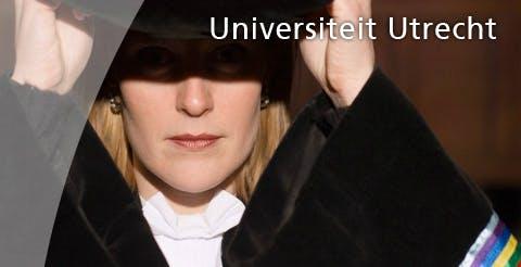 Jong Talent Afstudeerprijs voor drie Utrechtse studenten