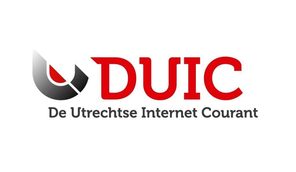 Het shirt van FC Utrecht a.s. zondag