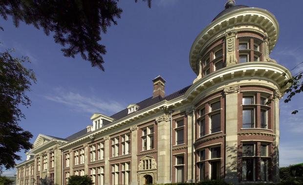 Collectie Geldmuseum blijft toegankelijk