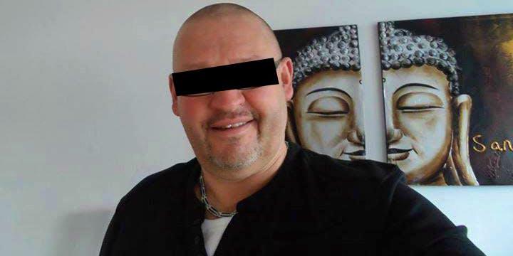 Utrechtse serieverkrachter krijgt ook in hoger beroep 16 jaar cel