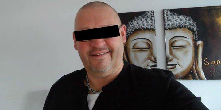 Ook in hoger beroep 16 jaar geëist tegen de Utrechtse serieverkrachter