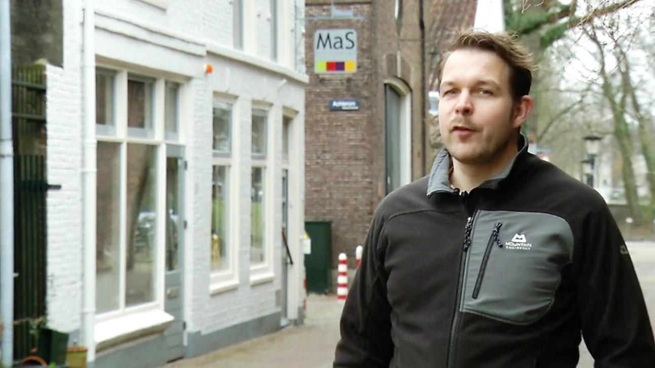 Keuken Van Gastmaal : De keuken van gastmaal in utrecht menu openingstijden prijzen