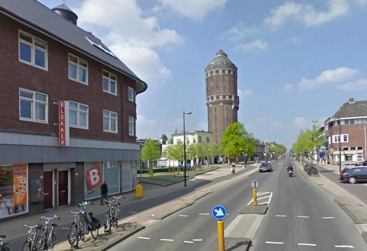 Jaar lang viering 200-jarig bestaan Amsterdamsestraatweg