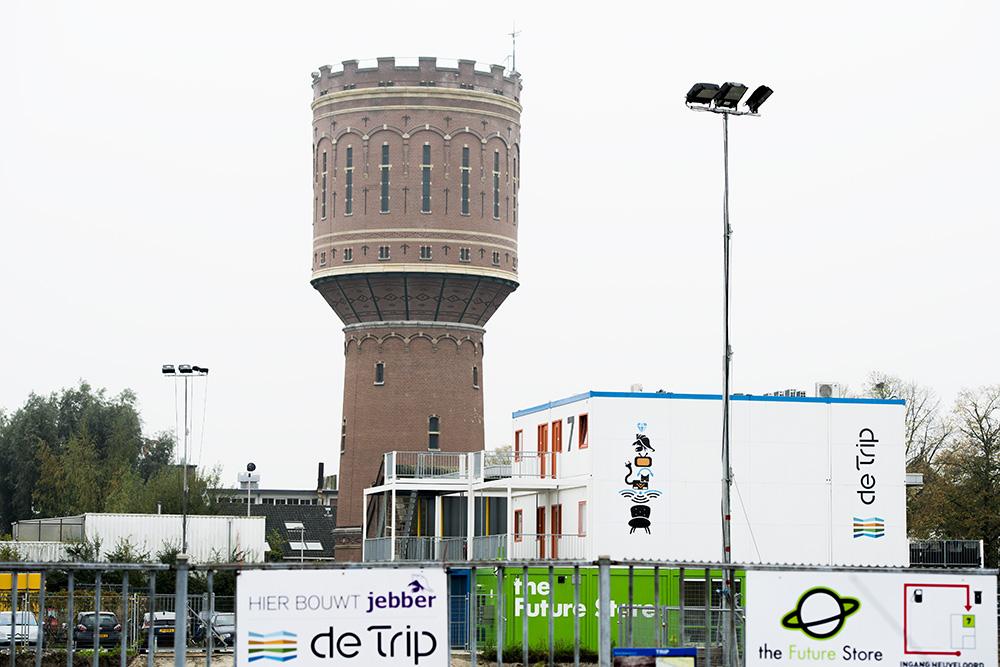 Watertoren2