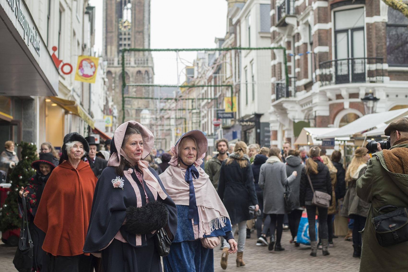 Winter Utrecht 013