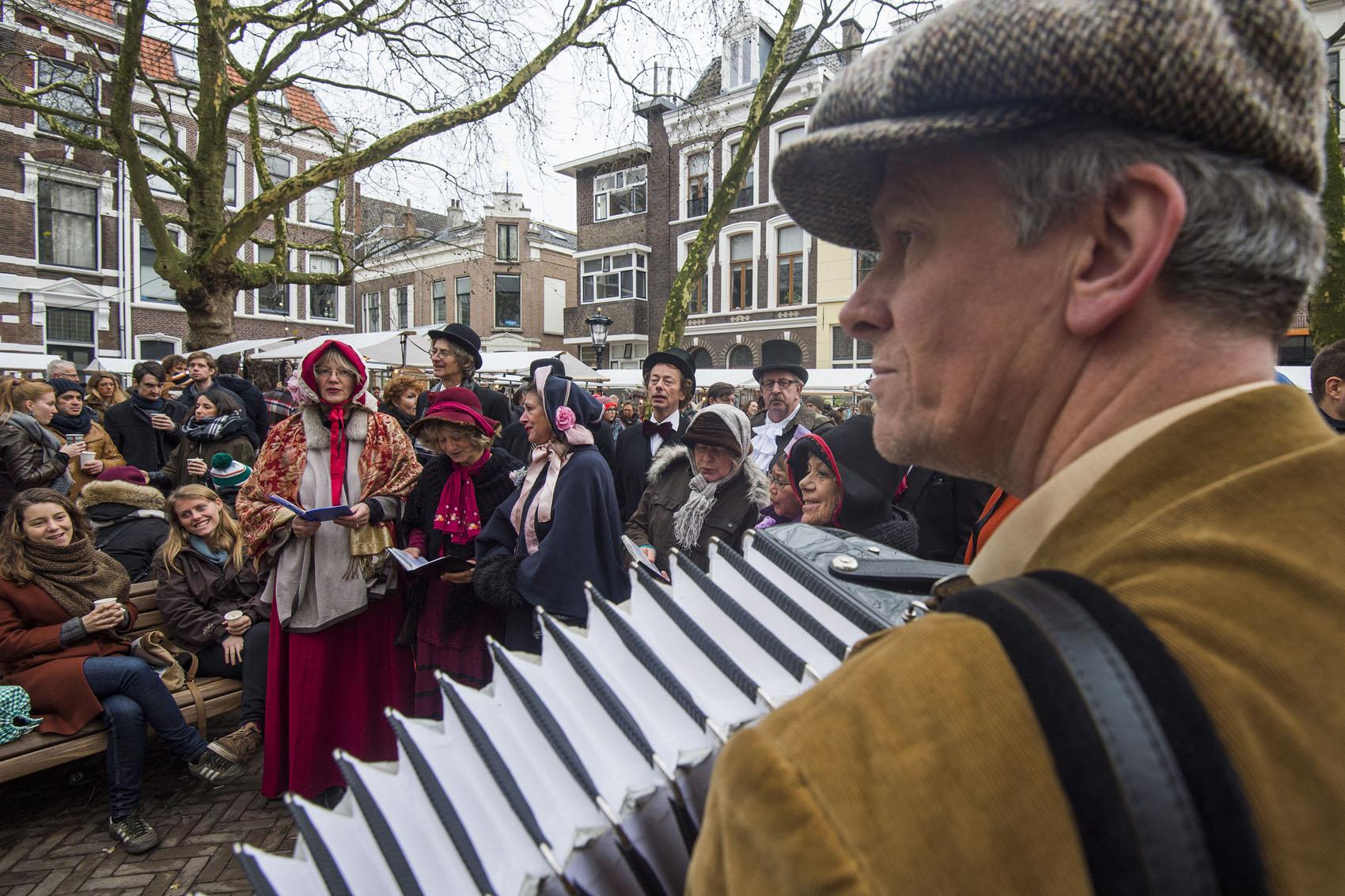 Winter Utrecht 015
