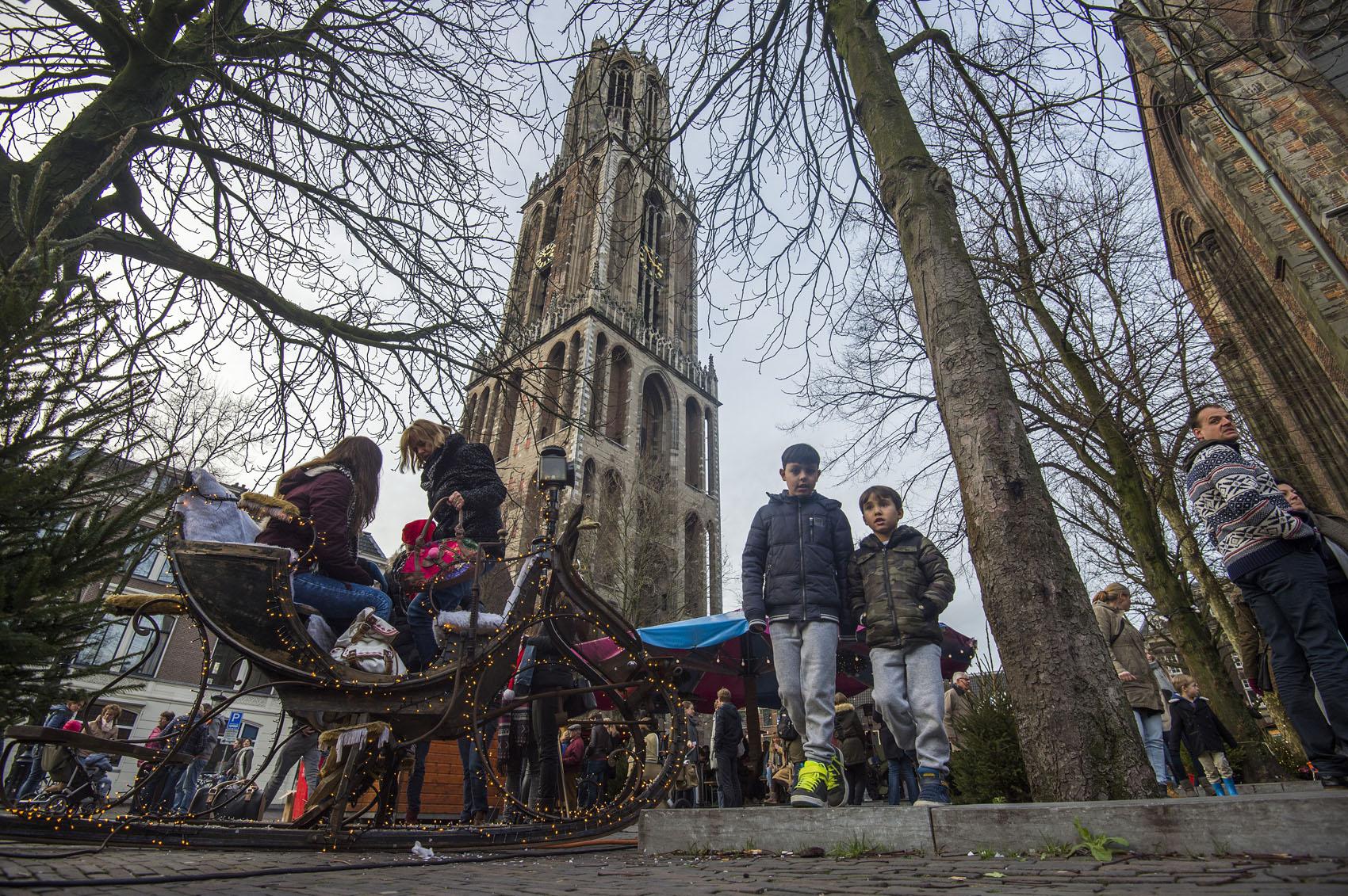 Winter Utrecht 019