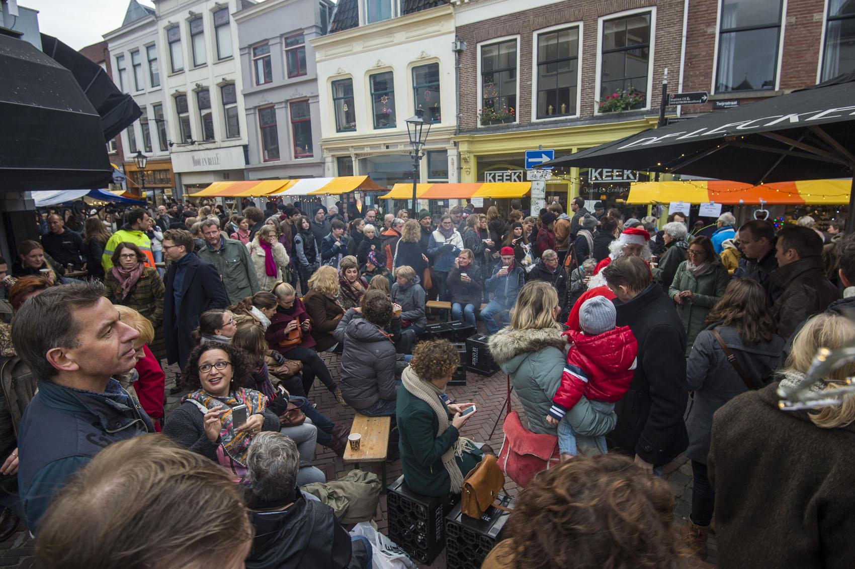 Winter Utrecht 020
