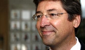 Oud-burgemeester Wolfsen voorzitter Autoriteit Persoonsgegevens