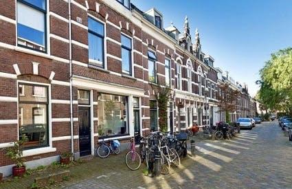 Utrecht neemt niet langer nieuwe aanvragen voor het woonlastenfonds in behandeling