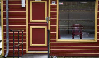 Weer tegenvaller voor komst Utrechtse prostitutiezone Nieuwe Zandpad