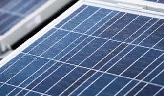 Utrechts zonnepaneelbedrijf ontvangt 3 miljoen euro investering uit New York