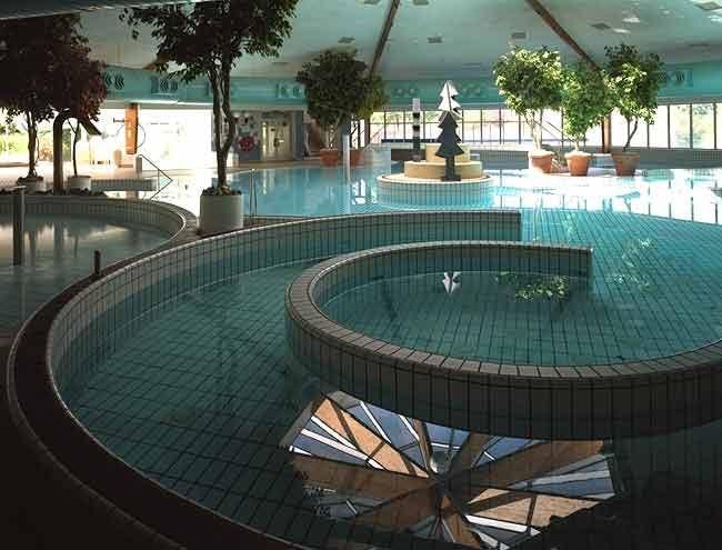 Zwembad den hommel een maand gesloten de utrechtse internet courant