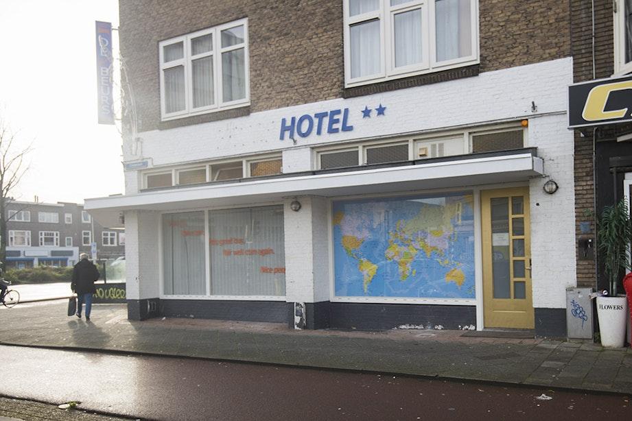 Koninklijke Horeca Nederland boos op stiekem filmen van seksafspraken in hotels