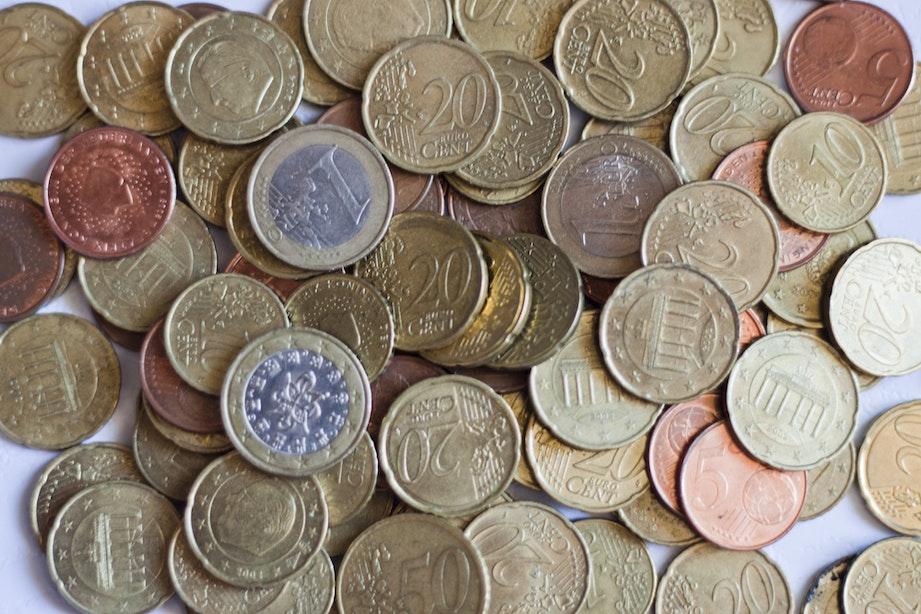 Utrechtse proef met het basisinkomen start op zijn vroegst pas in januari