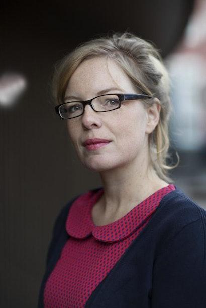 """Beatrice de Graaf wint publiprijs Universiteit Utrecht: """"Zij haalt hysterie uit terrorismedebat"""""""