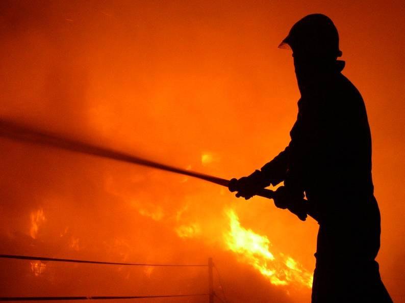 Teller staat op 8: weer een auto uitgebrand in Hoograven