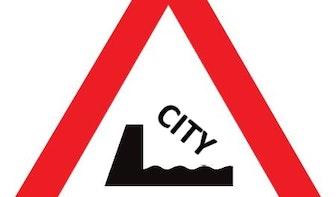 Het subsidieproject De Kade krijgt een voorkeursbehandeling boven City van Jos Stelling
