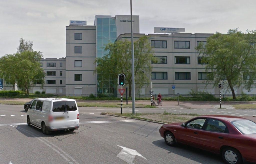 GroenLinks en VVD reageren op extra opvang asielzoekers