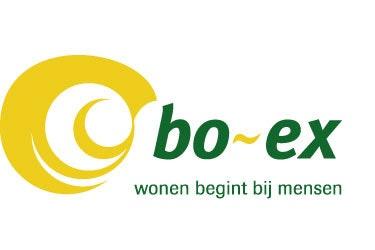 Huurders wijzen unaniem voorstellen huurverhoging Bo-Ex af