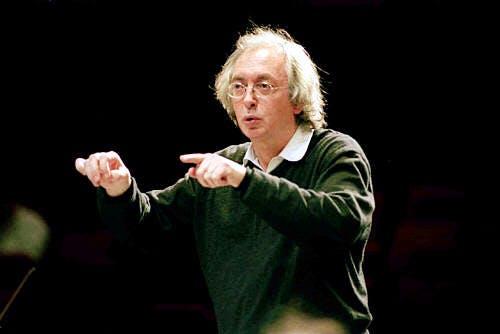 Klassieke weekendtips: het slechtste vioolconcert van Beethoven?