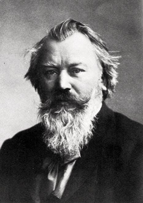 Klassieke uitjes in het weekend: kamermuzikaal zwelgen in Brahms
