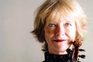 Klassieke uitgaanstips voor het weekend: Emmy Verhey in het Schillertheater