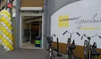 Doek valt voor Kippersluis Utrecht. Super de Boer wil personeel overnemen