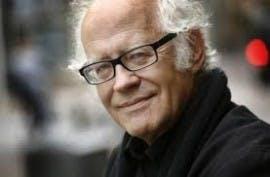Noodkreet Jos Stelling: 'Komst bioscoop De Kade bedreigt voortbestaan Louis Hartlooper Complex'