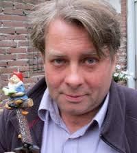 Het Utrechts Dichtersgilde gaat dwars door de stad: de 50plusBeurs