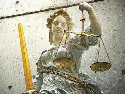 Wederom celstraffen in hoger beroep groepsverkrachters