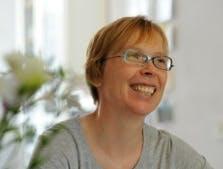 """Zzp'ers in Utrecht – Karin Verheij: """"Mijn workshop Loopbaan-in-zicht geeft inzicht in je kwaliteiten"""""""