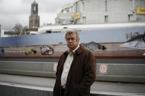 Kees van Oosten doet aangifte tegen Aleid Wolfsen wegens valsheid in geschrifte