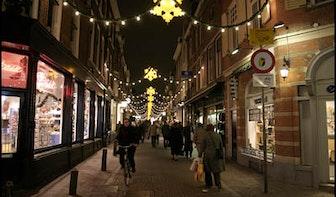 Is de koopavond in Utrecht overbodig geworden? Dat is de vraag