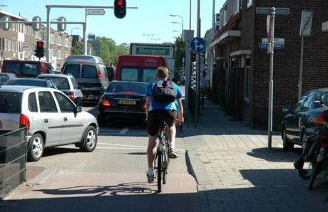 Groen licht voor stadsboulevard Utrecht West