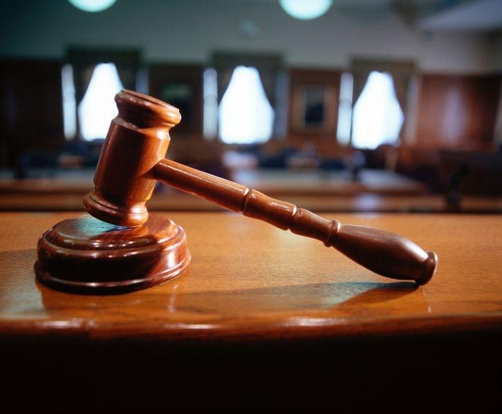 Oud-hoogleraar Universiteit Utrecht krijgt taakstraf voor plegen valsheid in geschrift