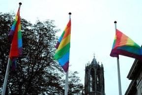 Open brief COC aan Wolfsen: relatie met 'roze' Utrecht was roerig