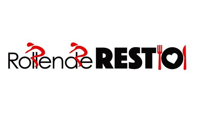 Glimlachje: 'Koks gezocht voor Rollende Resto's Grand Depart'