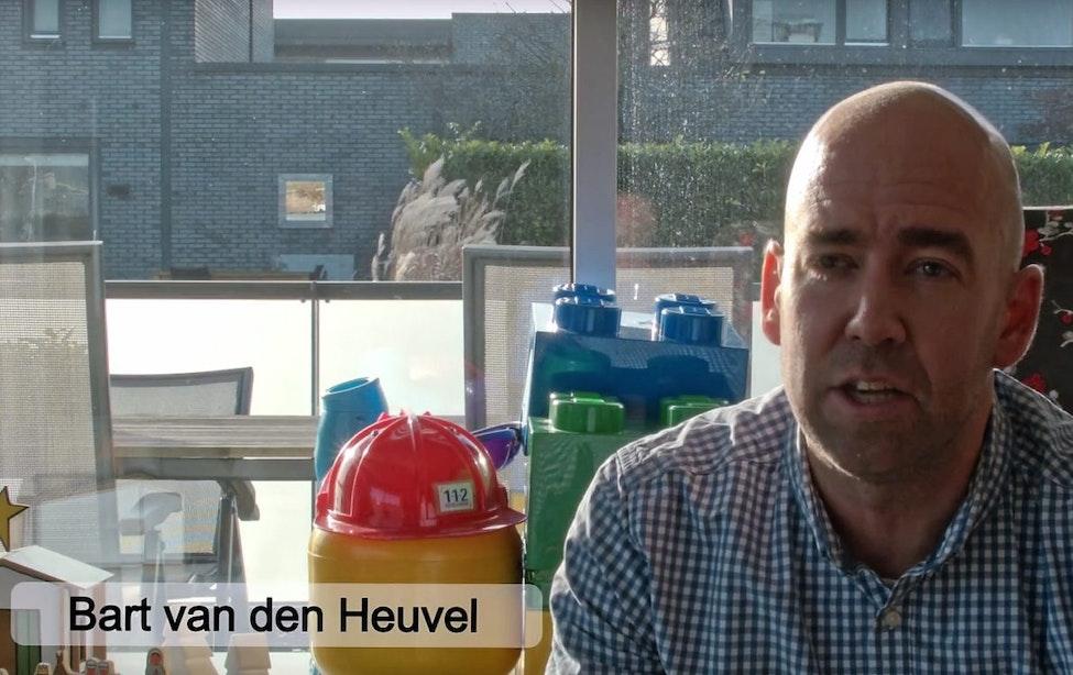 Korte film: De problemen rond de stadsverwarming in Utrecht