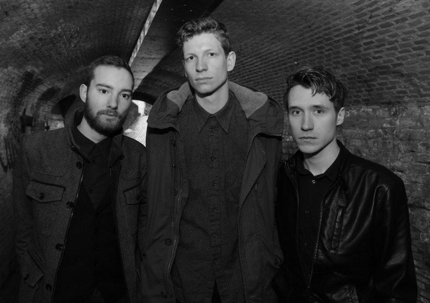 Stillwave vertegenwoordigt Utrecht op landelijke bandwedstrijd in de Melkweg