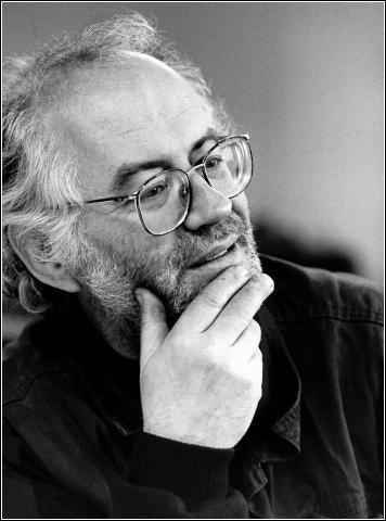Utrechtse regisseur Jos Stelling wint Armeense oevreprijs