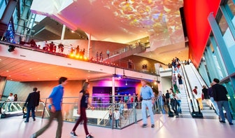 Exploitatietekort TivoliVredenburg half miljoen euro minder dan verwacht