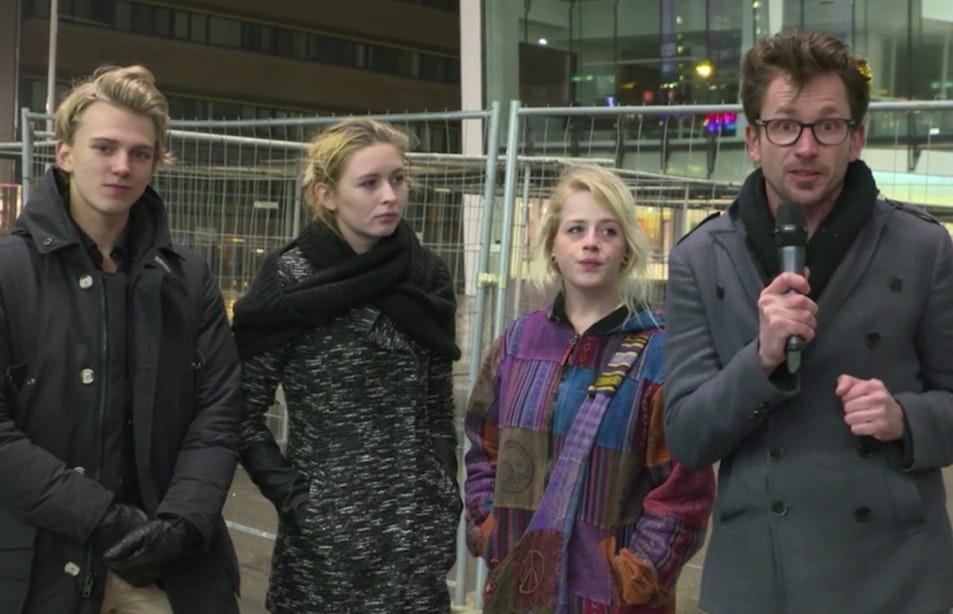 """Tom Staal controleert gemeente Utrecht met eigen horeca-beleid: """"Achterlijke, niet te handhaven regel"""""""